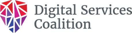 Digital Services Coalition