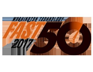 Logo top 50
