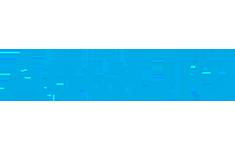 Logo Aquia