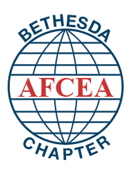 Logo AFCEA
