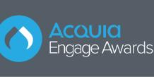 Acquia Awards