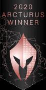 Vega Awards