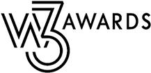 W3 Awards