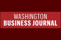 Washington Business Journal's