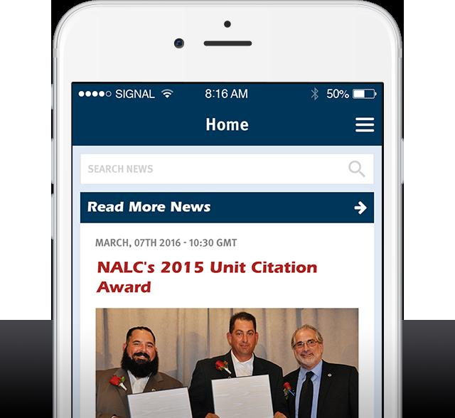 2015 nalc days off calendar