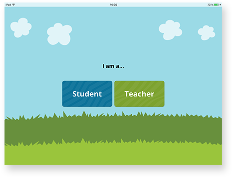 National University System screenshot 1