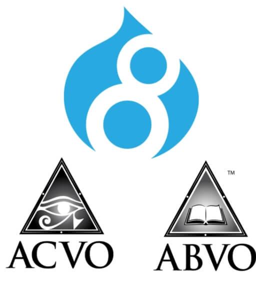 Matrix AMC/ACVO