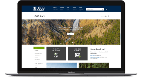 USGS Content Manager Training