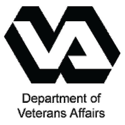 Department of Veterans' Affairs