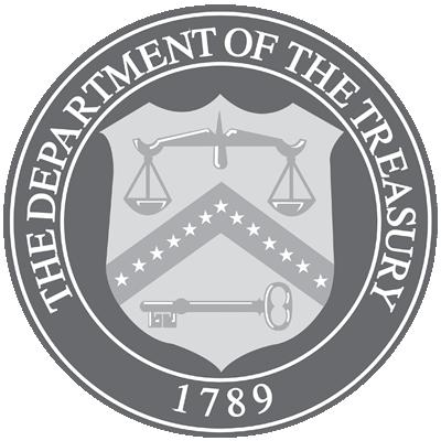 U.S. Department of the Treasury