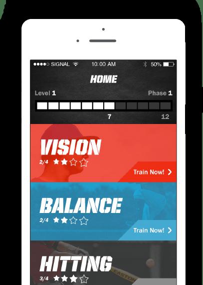 baseball-factory-mobile-application-view