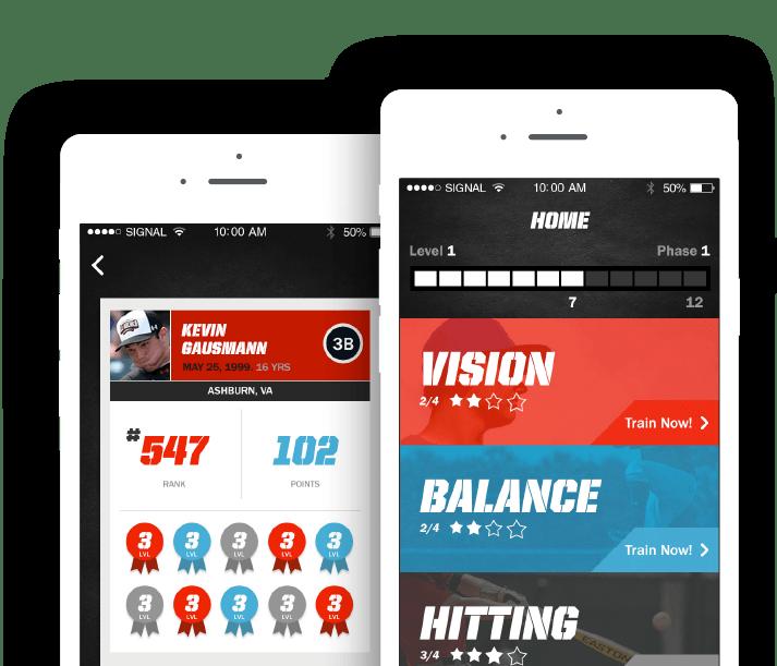 baseball-factory-ios-mobile-application