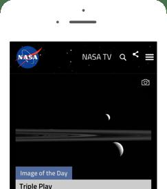 nasa-responsive-website-iphone
